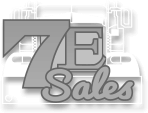 7E Sales Logo Small